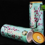 Arizona Iced Tea Can Stash Safe