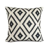 geometric - Dorm Decor throw pillows