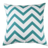 zigzag - Dorm Decor throw pillows