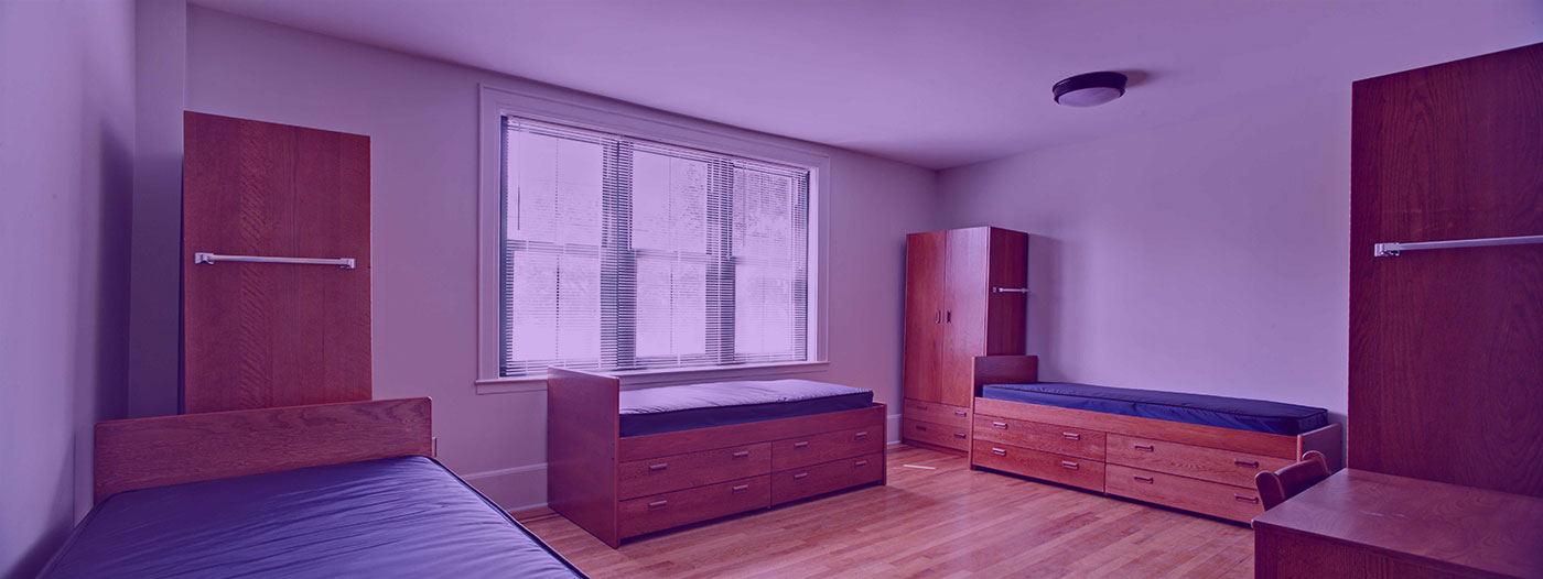 5 Must Have Essential Furniture Items For Your Dorm Room