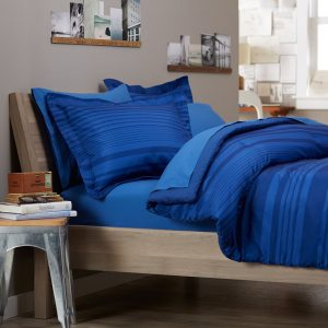 5 Piece Bed in a Bag Set