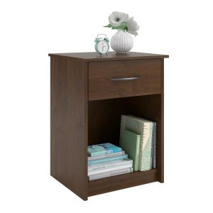 Altra Core Night Stand