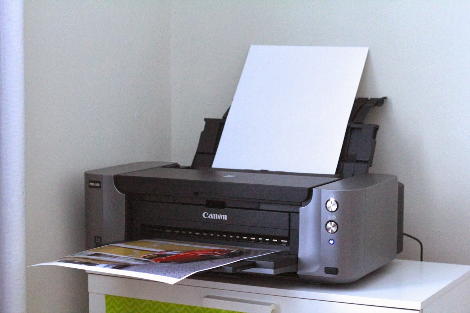 Wireless Printer For Dorm Room