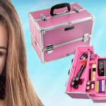 makeup-case-storage-dorm-women-student