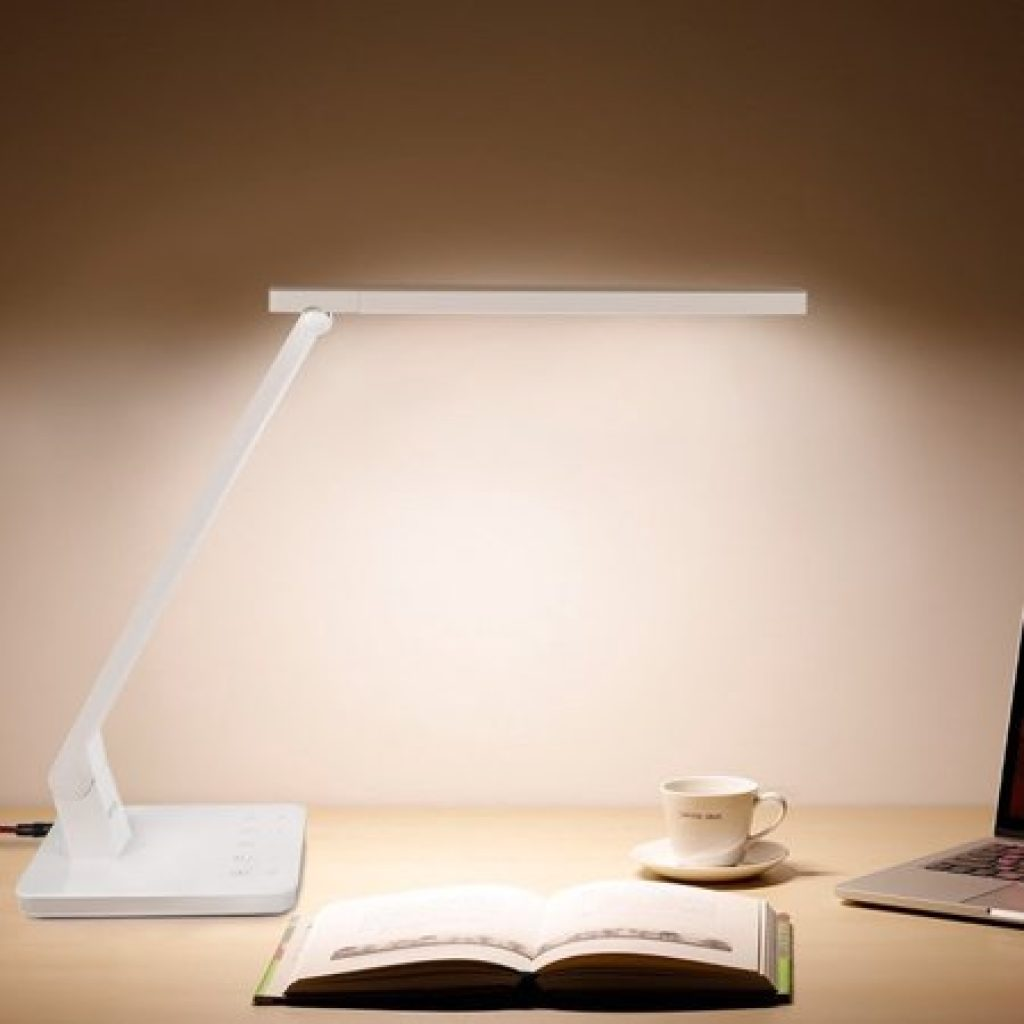 LED Best Desk Lamp