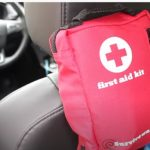 first-aid-kit-best-2021-01