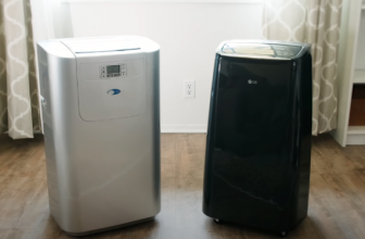 The Best Portable Air Conditioner of 2020