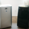 The Best Portable Air Conditioner of 2021