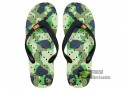 Anti-Slip Shower Water Sandals for Men